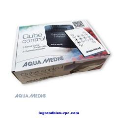 QUBE CONTROL AquaMedic