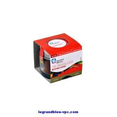 Dr BASSLEER BIOFISH FOOD Cavar - 30 Gr
