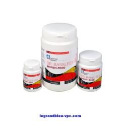 BIOFISH FOOD HERBAL  -  60 Gr - L