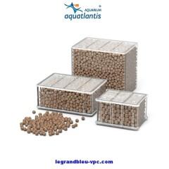 Aquatlantis Biobox recharge Easybox Aquaclay XS