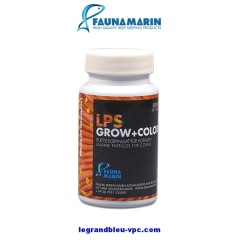 LPS grow + color 100ml FAUNAMARIN