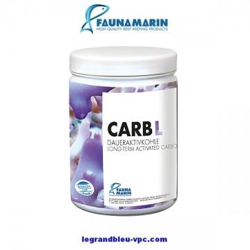 CARB L Longactive 1L  FAUNAMARIN