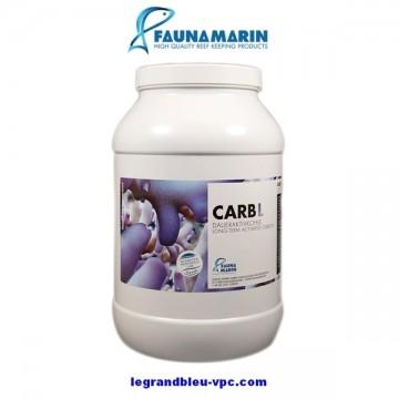 CARB L Longactive 5.5 L FAUNAMARIN