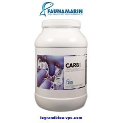 CARB L -  5.5 L FAUNAMARIN