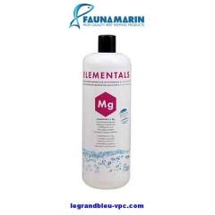 ELEMENTALS MG 1000ml FAUNAMARIN