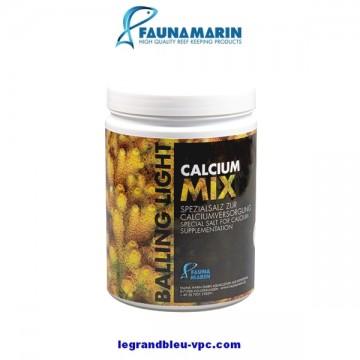 BALLING LIGHT CALCIUM MIX 1kg FAUNAMARIN