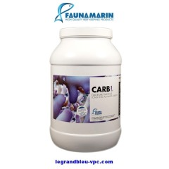 CARB L Longactive -  2 L FAUNAMARIN