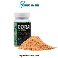CORAL SPRINT 100ml FAUNAMARIN