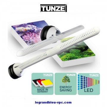 LED Eco Chic 8821 Tunze