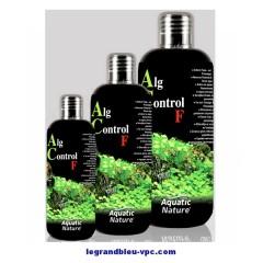 Aquatic Nature Alg Control F - 500 ml