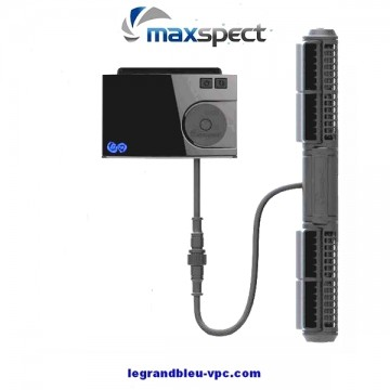 MAXSPECT GYRE XF330 STANDARD