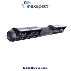 MAXSPECT GYRE XF330 SIMPLE