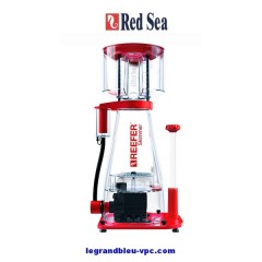 RED SEA REEFER SKIMMER RSK 900