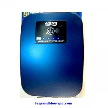 AMTRA AIR SYSTEM 60 UPS