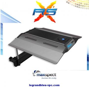 MAXSPECT RSX 50W R5-50 RAMPE LED