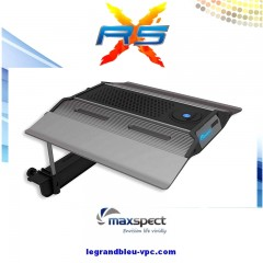 RAMPE LED MAXSPECT RSX 050