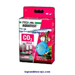 JBL PROAQUA TEST CO2 Direct