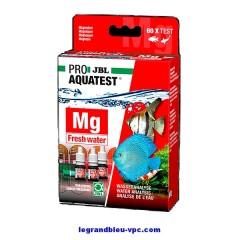 JBL TEST PRO AQUA Mg -Magnesium
