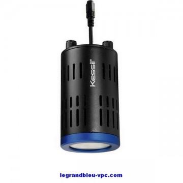 LED Tuna Blue A160WE Kessil