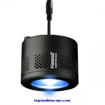 LED Tuna Blue A360WE Kessil