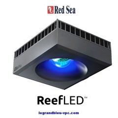 ReefLED 50 RED SEA