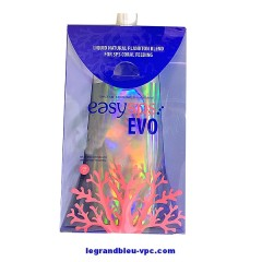 EASYSPS EVO easyreefs