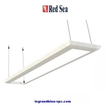Suspension 75-100cm Blanc ReefLED 90 RED SEA