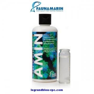 AMIN 250ml FAUNAMARIN