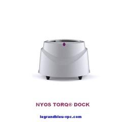 NYOS TORQ DOCK
