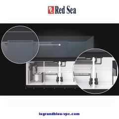 RED SEA REEFER 3XL 900 NOIR