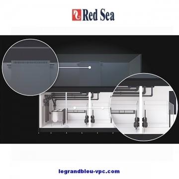 RED SEA REEFER 3XL 900 DELUXE NOIR