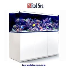 RED SEA REEFER XXL 750 V3 - BLANC