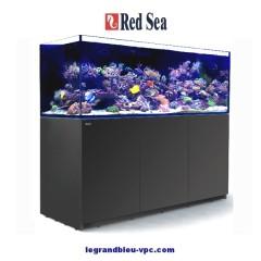 RED SEA REEFER XXL 750 V3 NOIR