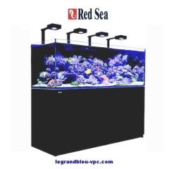 RED SEA REEFER XXL 750 V3 DELUXE NOIR