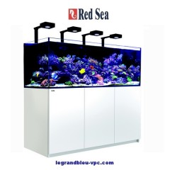 RED SEA REEFER XXL 750 V3 DELUXE BLANC