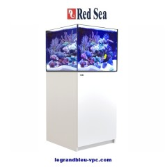 RED SEA REEFER XL 200 - BLANC