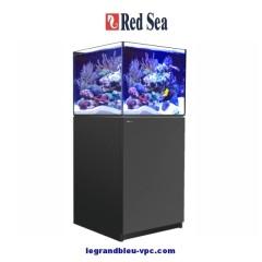 RED SEA REEFER XL 200 NOIR
