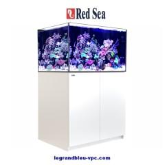 RED SEA REEFER XL 300 BLANC