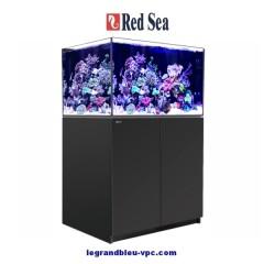 RED SEA REEFER XL 300 NOIR