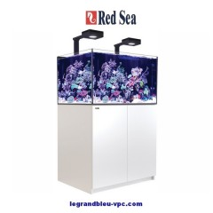 RED SEA REEFER XL 300 DELUXE BLANC