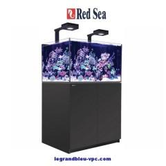 RED SEA REEFER XL 300 DELUXE NOIR