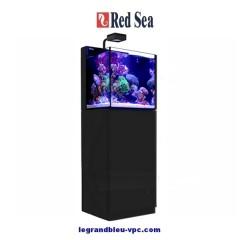 RED SEA MAX NANO NOIR