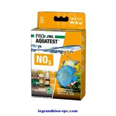 JBL TEST PRO AQUA NO3 - Test nitrates