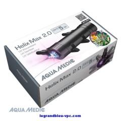 Stérilisateur HELIX MAX 2.0 - 5W Aquamedic