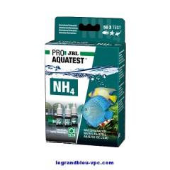 JBL PRO AQUA TEST NH4 - Ammonium
