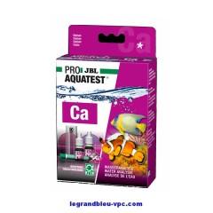 JBL PRO AQUA TEST Ca. Calcium