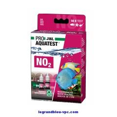 JBL PRO AQUA TEST NO2. Test nitrites