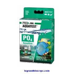 JBL PRO AQUA TEST PO4 - Phosphat sensitv