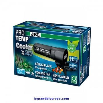 VENTILATEUR  JBL PROTEMP COOLER x200
