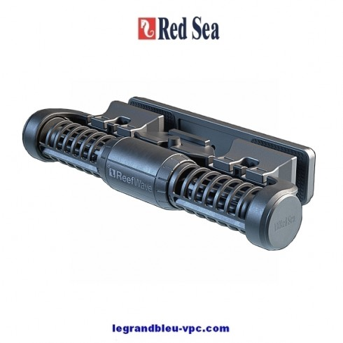 REEFWAVE 45 RED SEA